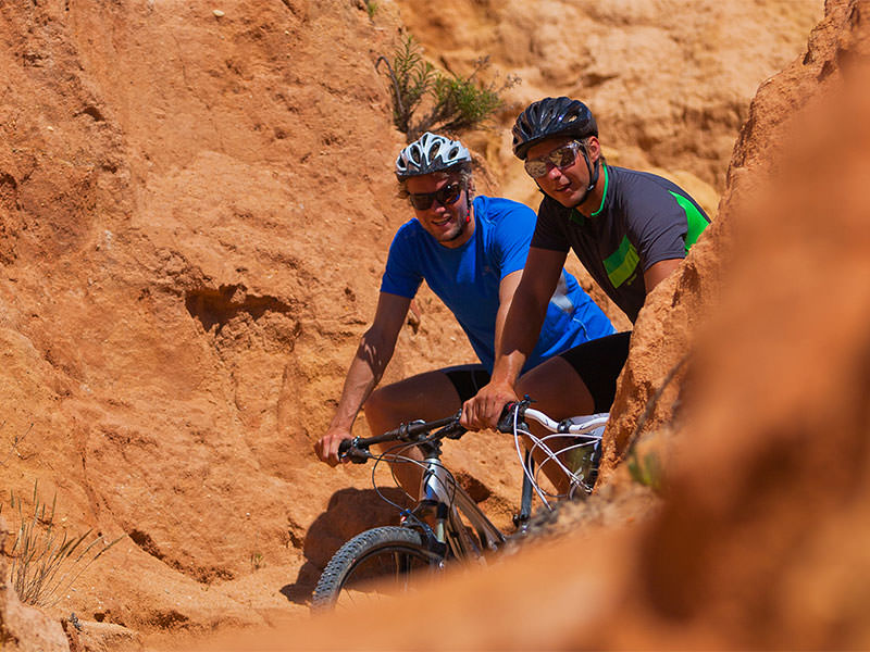 mountainbike-in-the-algarve3.jpg