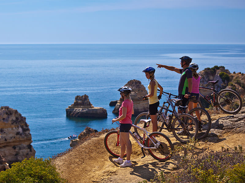 mountainbike-in-the-algarve4.jpg