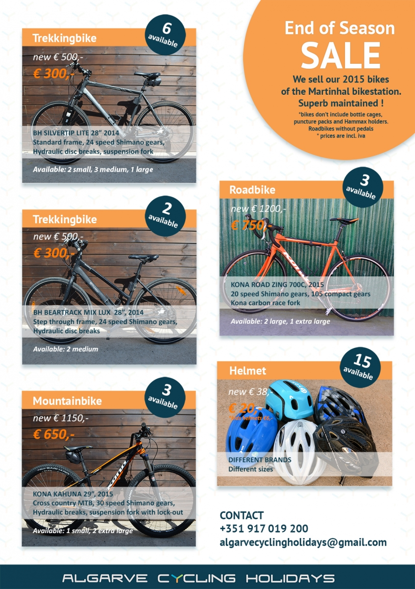 flyer1 bike sale bikestation 2015.jpg