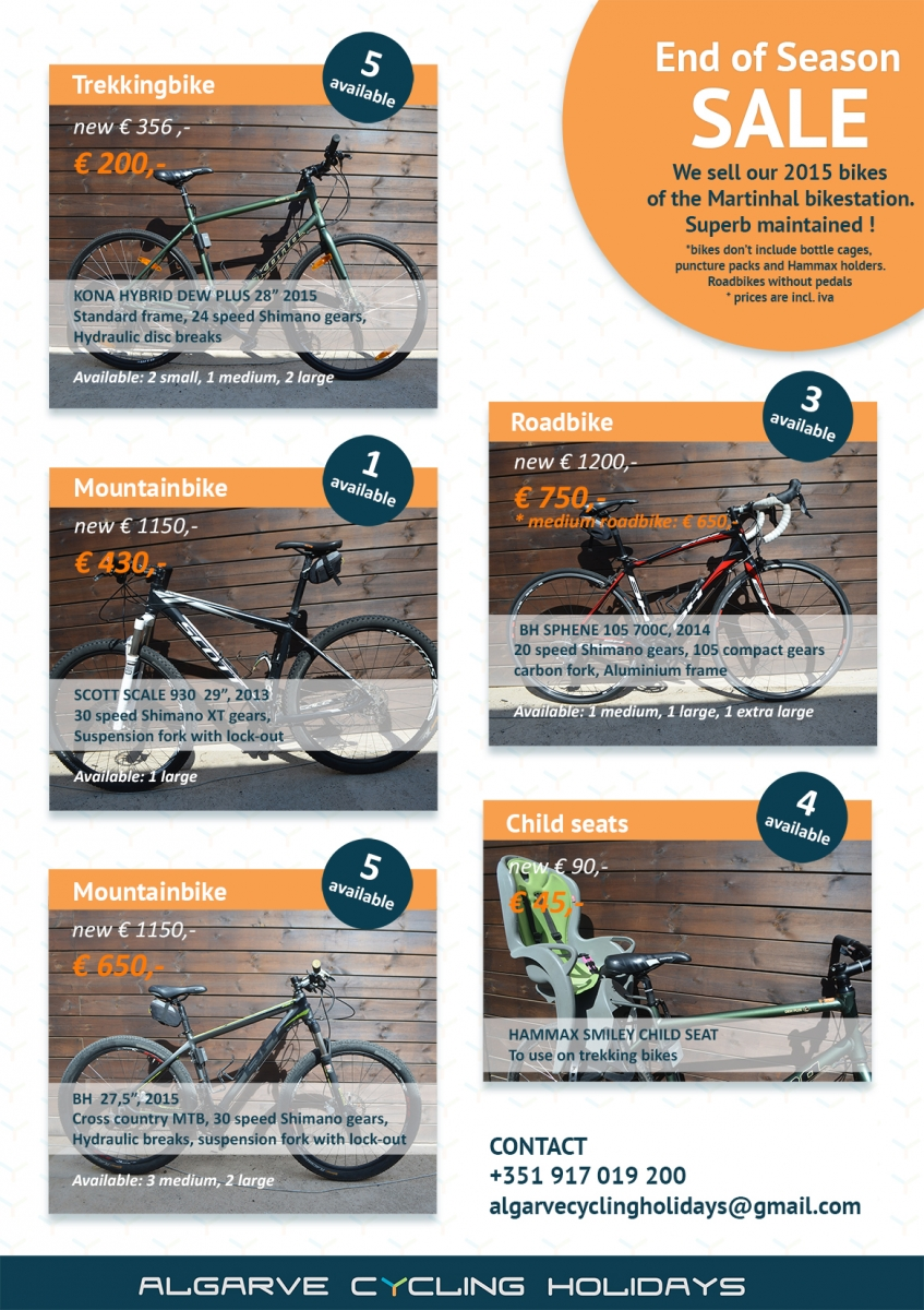 flyer2 bike sale bikestation 2015.jpg