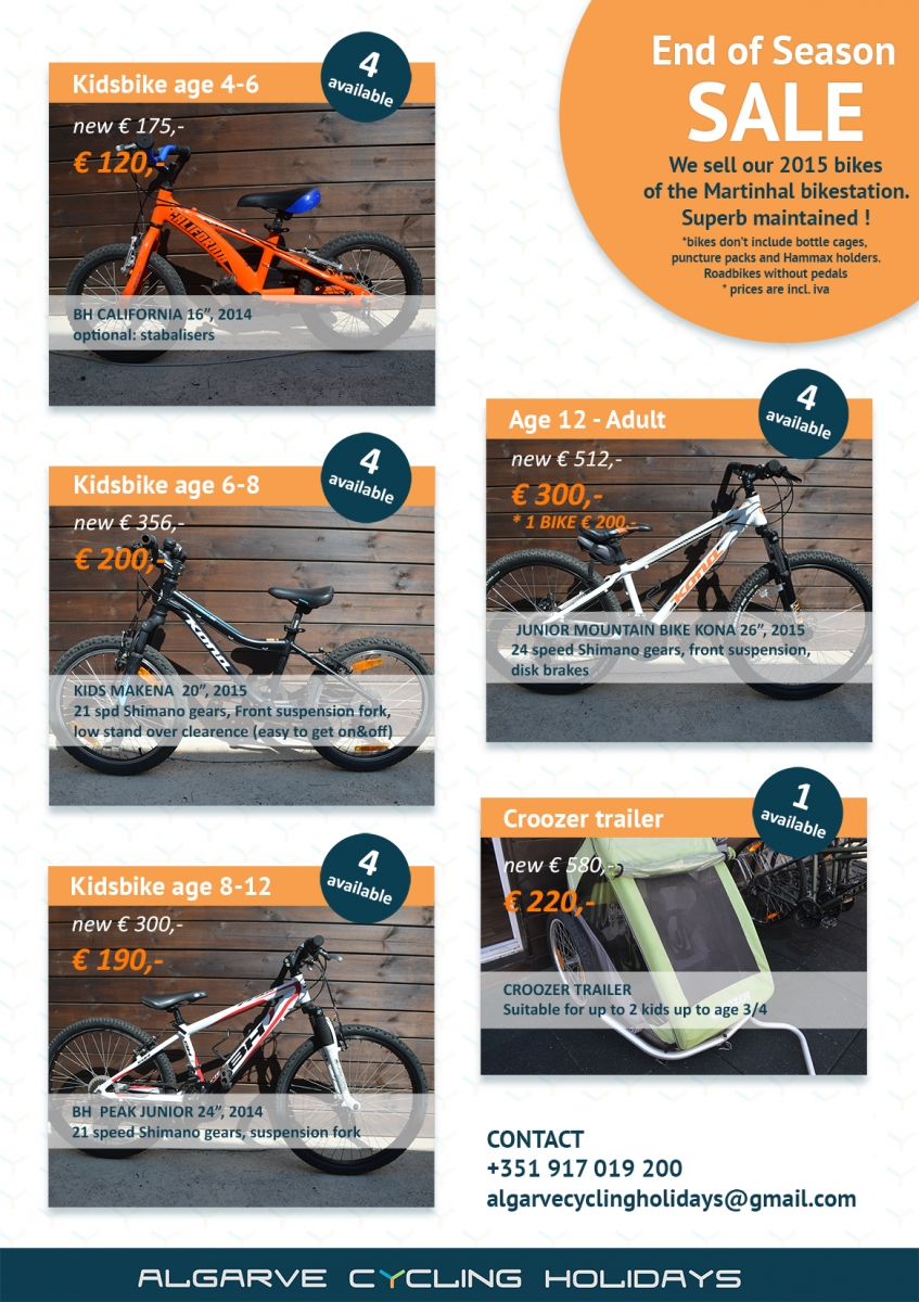 flyer3 bikestation bike sale 2015.jpg