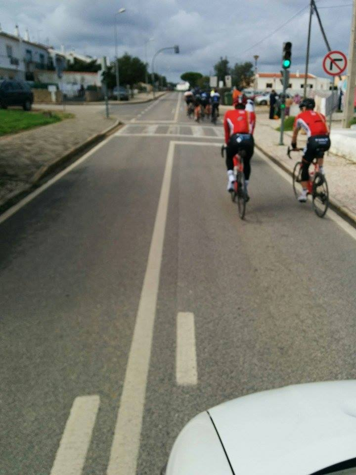 road_bike_pros_2015_algarve.jpg