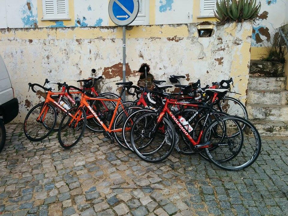 road_bike_pros_2015_bikes.jpg