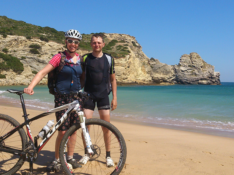 algarve-cycling-holidays-happyclients3.jpg