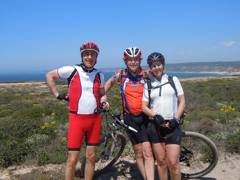 algarve-cycling-holidays-happyclients5.jpg