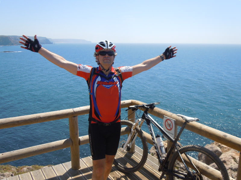 algarve-cycling-holidays-happyclients6.jpg