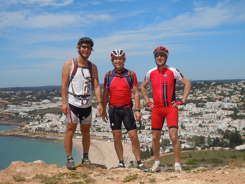 algarve-cycling-holidays-happyclients7.jpg