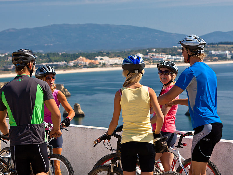 algarve-cycling-holidays-happyclients8.jpg