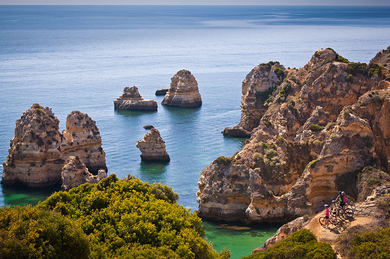 algarve-cycling-holidays-scenery.jpg