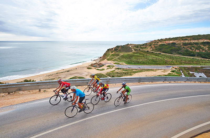 algarve-cycling-holidays-south-coast.jpg